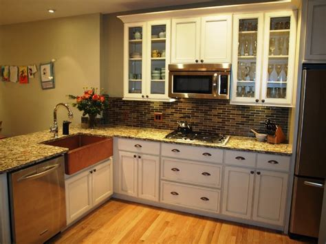 holiday kitchen cabinets holiday kitchen cabinets installed by emery home builders