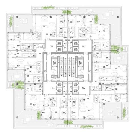 Elbphilharmonie Terrasse