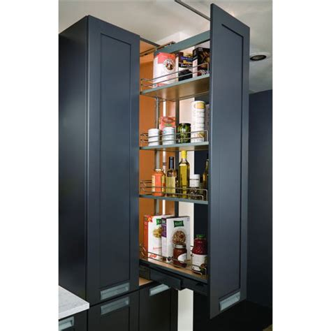 Hafele Pantry by Cabinet Organizers Arena Plus Trays By Hafele With Free
