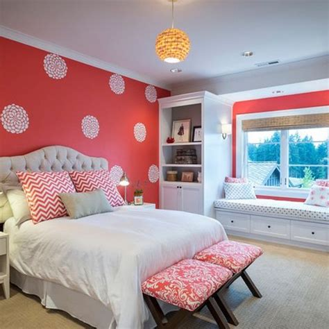 40 Smart Teen Bedroom Ideas Smart Bedroom Designs