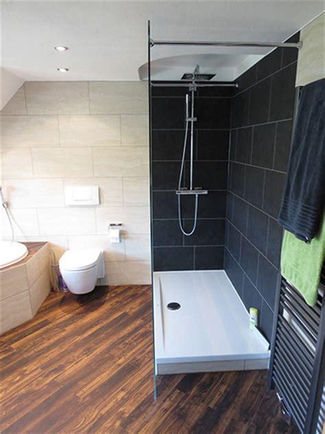 Kleine Bäder by Badgestaltung Referenzen B O T Gabriel