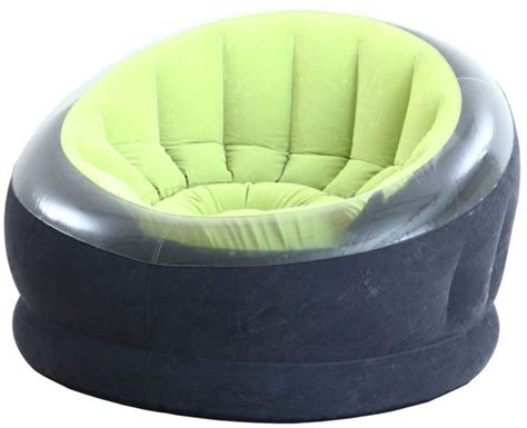 Intex Chair by Intex Empire Chair Air Beds And Pillows