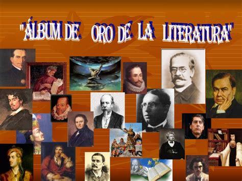imagenes de literarios peruanos literatura peruana 5to j