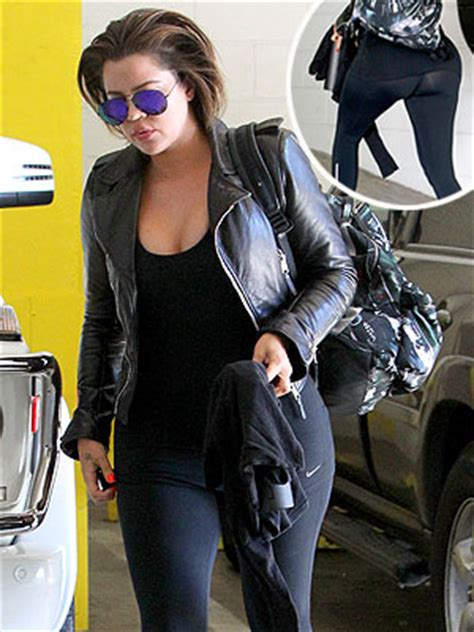 khloe trending updates and pictures from ok co uk