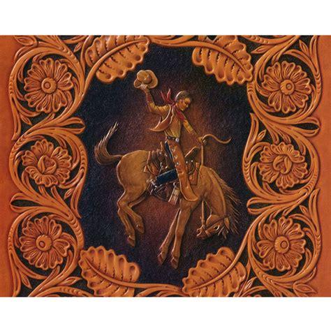 Antique Fiebing Antique Dyes Antique Finish fiebing s antique finish professional leather distressing