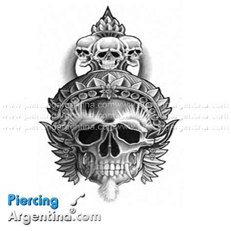 Designous by Dise 241 Os De Tatuajes