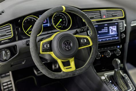 Auto Innenraum Tuning by W 246 Rthersee Gti Golf Gti Clubsport Gti Perf Der See Ruft