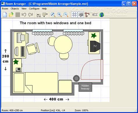 progettare casa programmi per progettare casa