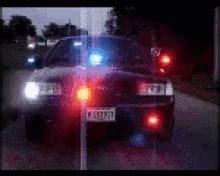 police car flashing lights gif police lights flashing gif www pixshark com images