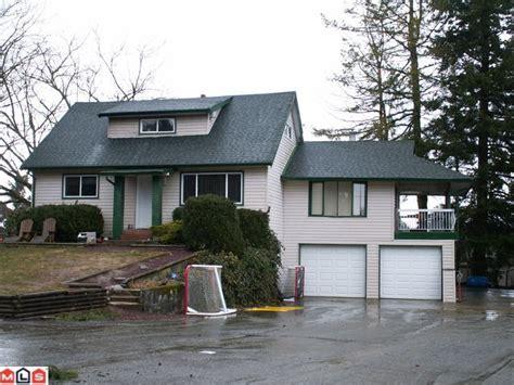 york home design abbotsford 28531 maclure rd abbotsford bc v4x 1n1