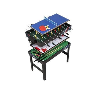 4 in 1 pool table 4 in 1 table stuff i like products