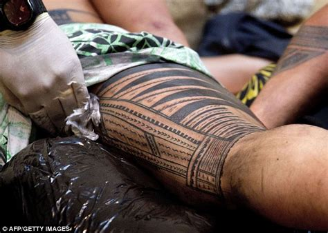cook island tattoo designs and meanings cook islands rediscover the lost of pacific
