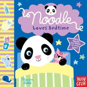 sir blunder a bedtime story for big books becky s book reviews bedtime board books