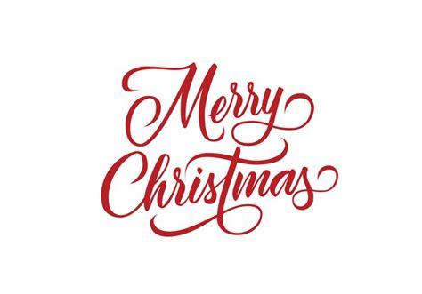 merry christmas letra imagenes feliz navidad vector de letras decorativas descargue