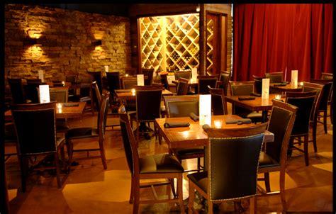 turf room lunch menu surviving suburbia turf room il