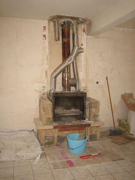 comment installer un extracteur dans une chambre de culture remplacement chemin 233 e insert par po 234 le