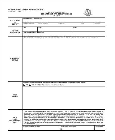 alabama department of revenue motor vehicle division title section alabama revenue motor vehicle forms foto bugil bokep 2017