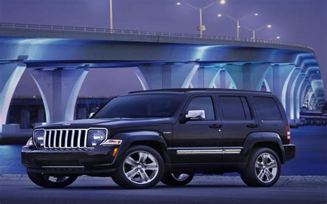 Jeep Models 2012 Best Car Models All About Cars Jeep 2012 Liberty