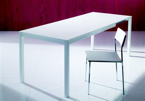 tavolo mago stunning tavoli cristallo allungabili contemporary