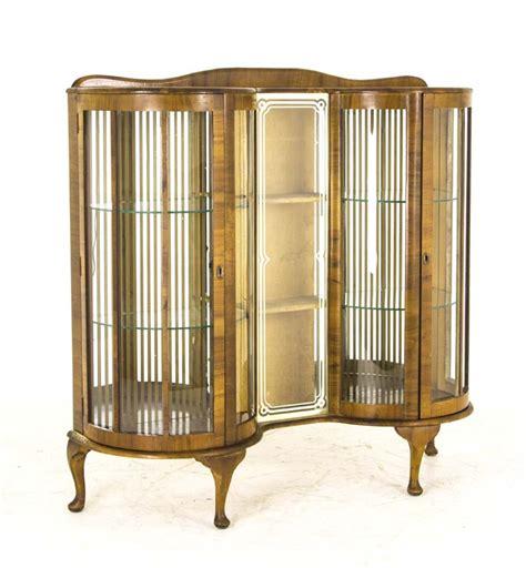 antique curio cabinets for sale curio cabinets antique antique furniture