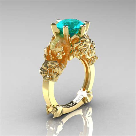 Cz Wedding Bands – Eternity Pave Diamonds CZ Stone Ring / Thin Wedding Band