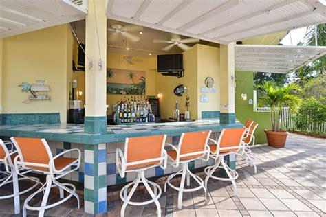 comfort suites maingate east orlando comfort suites maingate east resort vacation deals