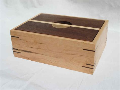 Handmade Jewelry Boxes For Sale - handcrafted jewelry boxes heirloom boxes