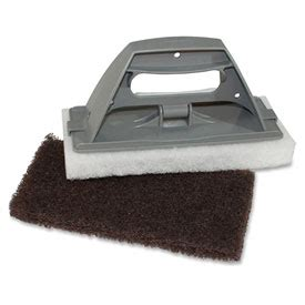 doodlebug floor cleaner purchase 3m doodlebug pad holder 6472 doodlebug pad