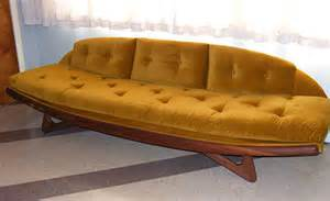 16 awesome vintage sofas from readers houses retro