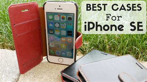 iphone se layout best iphone se cases from vrs design iphone 5s 5