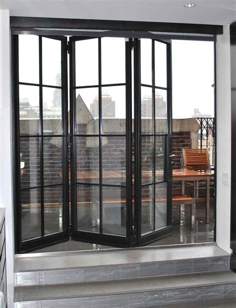 exterior doors that swing out astounding exterior french door outswing french doors