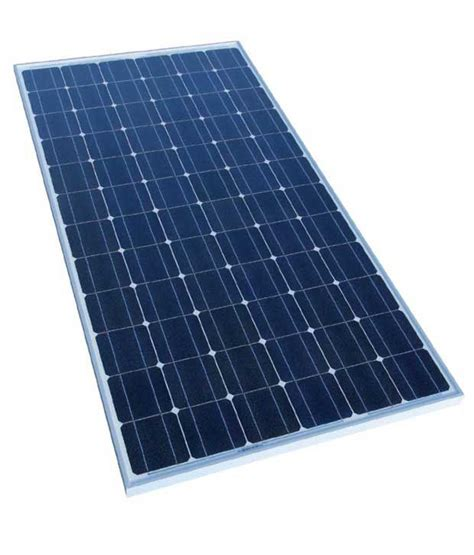 solar panel luminous solar photovoltaic modules solar panels price in