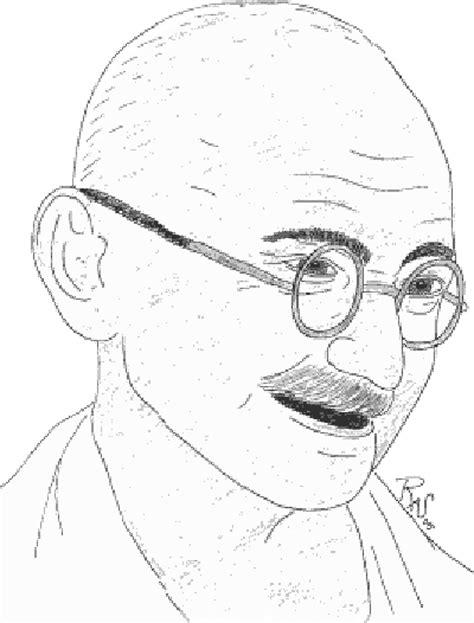 Biography Sketch Of Mahatma Gandhi | garden of praise mahatma gandhi biography