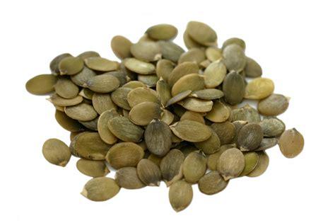 Pumpkin Seeds pumpkin seeds nutrition facts health benefits