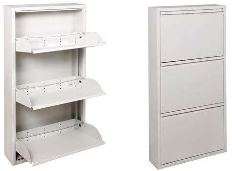 armoire peu profonde armoire dressing peu profonde advice for your home