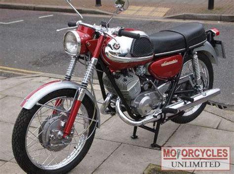 Suzuki T20 For Sale 1967 Suzuki T20 163 5 489 00 Motorcycles Unlimited