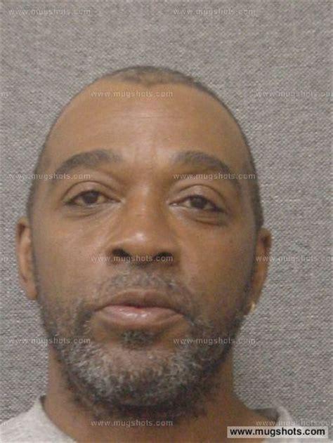 Rock County Wisconsin Court Records Henry J Hubbard Jr Mugshot Henry J Hubbard Jr Arrest