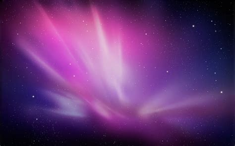 apple galaxy iphone hd wallpaper