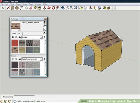 how to design a house in sketchup how to design a house in sketchup 28 images sketchup