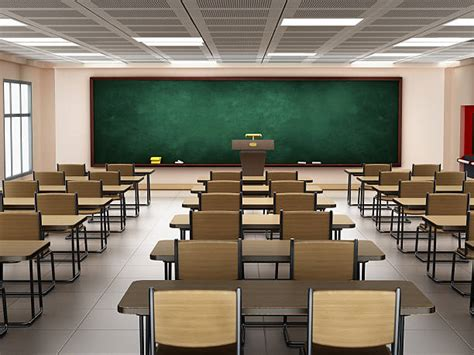 class room royalty free classroom pictures images and stock photos