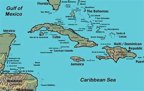 cayman islands map caribbean cayman islands map maps of the caymans to help plan your