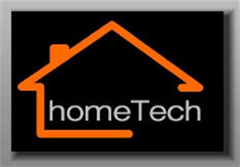 Home Tech by Hometech Of Harrogate 166 Plumbers Heating Engineers