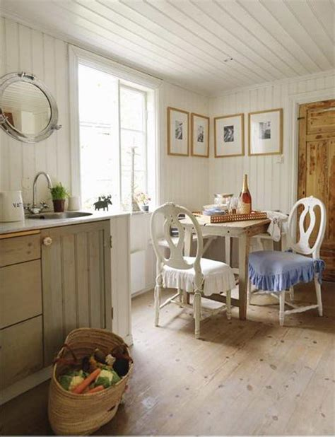 85 cool shabby chic decorating ideas shelterness 85 cool shabby chic decorating ideas shelterness