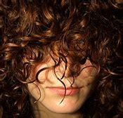 spiral perm vs normal perm with pictures happy living spiral vs normal perm styles