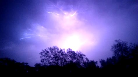 awesome lighting lightning awesome by sblack397 on deviantart
