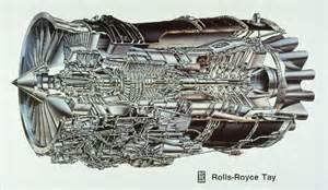 Rolls Royce Tay New Page 3 Tjgladman Tripod