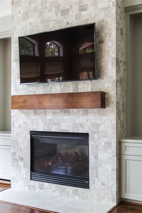 Wall For Fireplace by 1000 Ideas About Fireplace Wall On Fireplaces