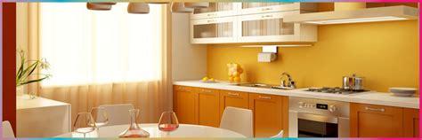 mejores colores  pintar una cocina comedor