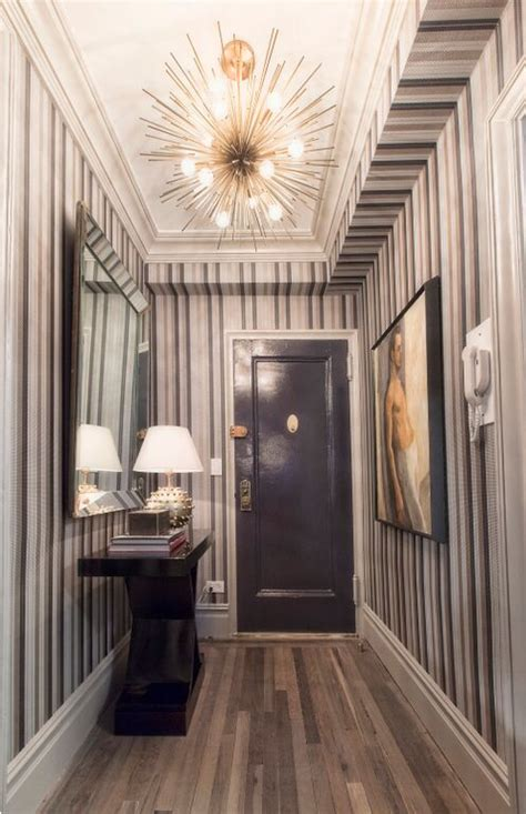 antonino buzzetta 5 ways to define or redefine an entryway huffpost