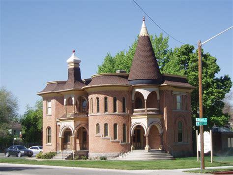 utah house file smyth house ogden utah jpeg wikimedia commons